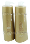 Joico K-PAK Color Therapy Shampoo and Conditioner Liter Duo Set
