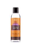KISS Argan Thermal Hair Oil 6 oz