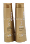 Joico K-Pak Shampoo and Conditioner Repair Damage 10.1 oz Duo Set