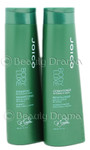 Joico Body Luxe Shampoo and Conditioner For Fullness & Volume 10.1 oz Duo Set