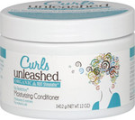 Organic Root Stimulator Curls Unleashed Moisturizing Conditioner 12 fl. oz.