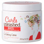 ORS Organic Root Stimulator Curls Unleashed Curl Defining Creme 16 fl. oz.
