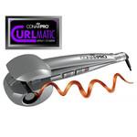 Conair Pro CurlMatic