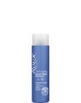 ROUX Anti-Aging Keratin Repair Shampoo 10.1 oz