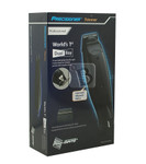 Pro-Mate Professional Precision Trimmer 7010