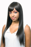 Bohemian Synthetic Wig Gaga