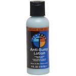ORS Organic Root Stimulator Tea Tree Oil Anti-Bump Lotion 4 oz