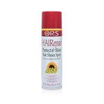 ORS Organic Root Stimulator HAIRepair Protect & Shine Hair Sheen Spray