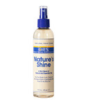 ORS Organic Root Stimulator Nature's Shine 8 oz