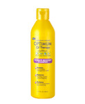 Optimum Oil Therapy Ultimate Recovery Shampoo 13. oz