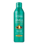 Optimum AMLA Legend Body Filler Hair Wash 13.5 oz