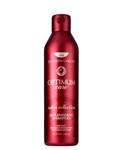 Optimum Care Replenishing Shampoo 13.5 oz