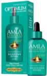 Optimum AMLA Legend Billion Hair Potion 1.9 oz