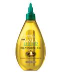 Optimum AMLA Legend Rejuvenating Oil 5 oz