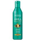Optimum AMLA Legend Damage Antidote Oil Moisturizer 8.5 oz