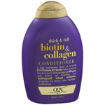 OGX Organix Biotin & Collagen, Thick & Full Conditioner 13 oz