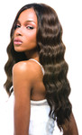 Model Model Equal Soft Wave 18""