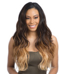 Model Model Peruvian Bundle Hair Body Wave