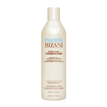 Mizani Scalp Care Conditioner 8.5 oz