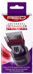 Red by Kiss Universal Detangler Pik