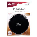 Kiss New York New Pressed Powder