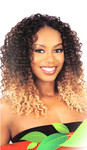 Model Model Peruvian Bundle Wave Pose 7 PCS Jerry Wave