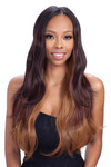 Model Model Peruvian Bundle Wave 4pcs