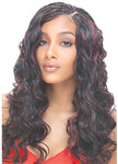Model Model Glance Deep Swirl Braid Bulk