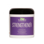 Taliah Waajid Strengthener 6 oz
