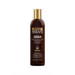 Mizani Supreme Oil Shampoo 8.5 oz
