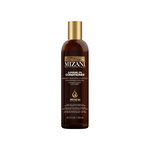 Mizani Supreme Oil Conditioner 8.5 oz