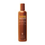 Mizani Moisturfusion Silk Cream Conditioner 8.5 oz