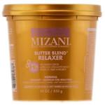 Mizani Butter Blend Relaxer 30 oz