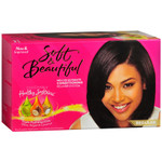 Soft & Beautiful Ultimate Conditioning Relaxer