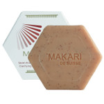 Makari Clarifying Exfoliating Antiseptic Soap