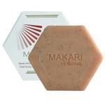 Makari Clarifying Exfoliating Antiseptic Soap
