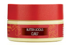 Creme of Nature Argan Oil Butter-Licious Curls 7.5 oz