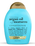 OGX Organix Moroccan Argan Oil Renewing Conditioner 13 oz