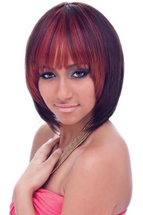 Outre duby xpress 100 human hair premium mix weave outre duby xpress 8 pmusecretfo Choice Image