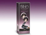 Cover Your Gray Fill-in Powder with Procapil Women-Black