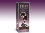 Cover Your Gray Fill-in Powder with Procapil Women-Dark Brown