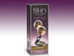 Cover Your Gray Fill-in Powder with Procapil Women-Light Brown / Blonde