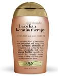 OGX Organix Brazilian Keratin Therapy Anti-Breakage Serum 3.3 oz