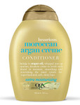 Copy of OGX Organix Moroccan Argan Creme Conditioner 13 oz