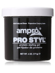 Ampro Pro Styl Styling Gel-Regular Hold