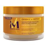 Motions Enhance & Define Versatile Texture Defining Cream