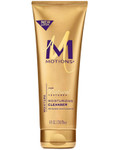 Motions Natural Textures Moisturizing Cleanser 8 oz