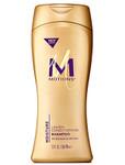 Motions Lavish Conditioning Shampoo 13 oz