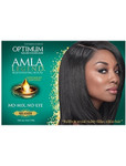 Optimum AMLA Legend No Lye, No Mix Relaxer