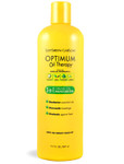 Optimum Oil Therapy 3-in-1 Creme Oil Moisturizer 9.7 oz